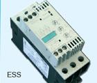 Устройство плавного пуска холодильных поршневых компрессоров BOCK ESS (Electronic Soft Start)