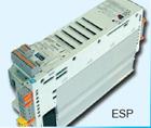 Преобразователь однофазного тока в трехфазный для поршневых компрессоров BOCK серий HG12P и HA12P ESP (Electronic Single Phase)