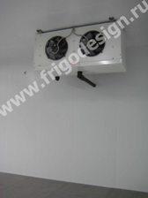 Воздухоохладители CROCCO